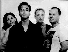 Pixies The B-Side File 3rd Edition